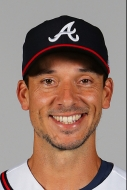 Download Charlie Morton Salary 2020