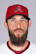 Madison Bumgarner Contract Breakdowns
