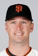 Buster Posey Contract Breakdowns