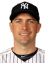 Dustin Ackley Contract Breakdowns