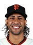 Mike Morse Contract Breakdowns