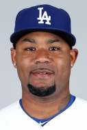 Carl Crawford Contract Breakdowns