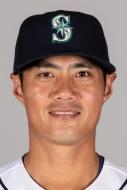 Wei-Yin Chen Contract Breakdowns