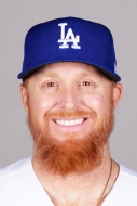 Justin Turner Contract Breakdowns