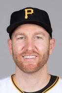 Todd Frazier Contract Breakdowns