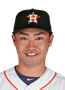 Norichika Aoki Contract Breakdowns