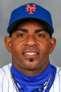 Yoenis Cespedes Contract Breakdowns