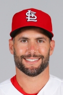 Paul Goldschmidt Contract Breakdowns