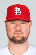 Jon Lester Contract Breakdowns