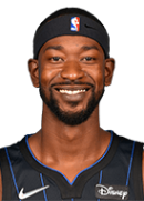 Terrence Ross Contract Breakdowns