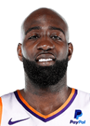 Quincy Acy Contract Breakdowns