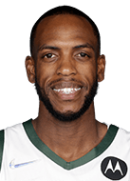 Khris Middleton Contract Breakdowns