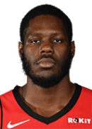 Anthony Bennett Contract Breakdowns