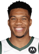 Giannis Antetokounmpo Contract Breakdowns