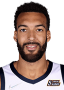 Rudy Gobert Contract Breakdowns