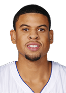 Ray McCallum Contract Breakdowns