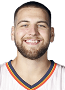 Mitch McGary Contract Breakdowns