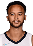 Kyle Anderson Contract Breakdowns