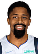 Spencer Dinwiddie Contract Breakdowns