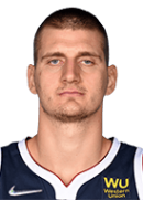 Nikola Jokic Contract Breakdowns
