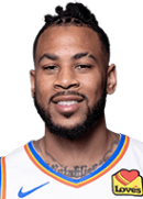 Eric Moreland Contract Breakdowns