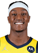 Myles Turner Contract Breakdowns