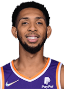 Cameron Payne Contract Breakdowns