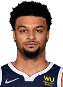 Jamal Murray Contract Breakdowns