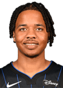 Markelle Fultz Contract Breakdowns