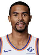 Ramon Sessions Contract Breakdowns