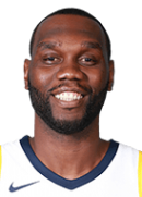 Al Jefferson Contract Breakdowns