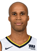 Richard Jefferson Contract Breakdowns