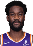Deandre Ayton Contract Breakdowns