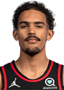 Trae Young Contract Breakdowns
