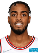 Troy Brown Jr. Contract Breakdowns
