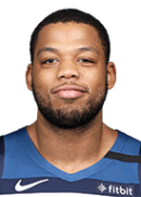 Omari Spellman Contract Breakdowns