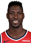 Ian Mahinmi Contract Breakdowns
