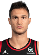 Danilo Gallinari Contract Breakdowns