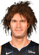 Robin Lopez Contract Breakdowns