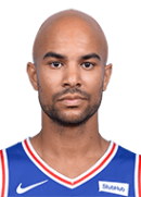 Jerryd Bayless Contract Breakdowns