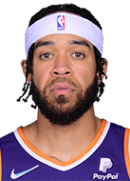 JaVale McGee Contract Breakdowns