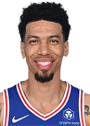 Danny Green Contract Breakdowns