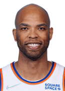 Taj Gibson Contract Breakdowns