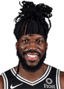 DeMarre Carroll Contract Breakdowns