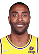 Wayne Ellington Contract Breakdowns