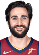 Ricky Rubio Contract Breakdowns