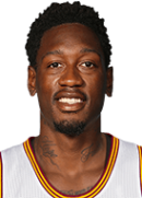 Larry Sanders Contract Breakdowns