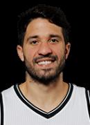 Greivis Vasquez Contract Breakdowns
