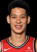 Jeremy Lin Contract Breakdowns