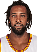 Derrick Williams Contract Breakdowns